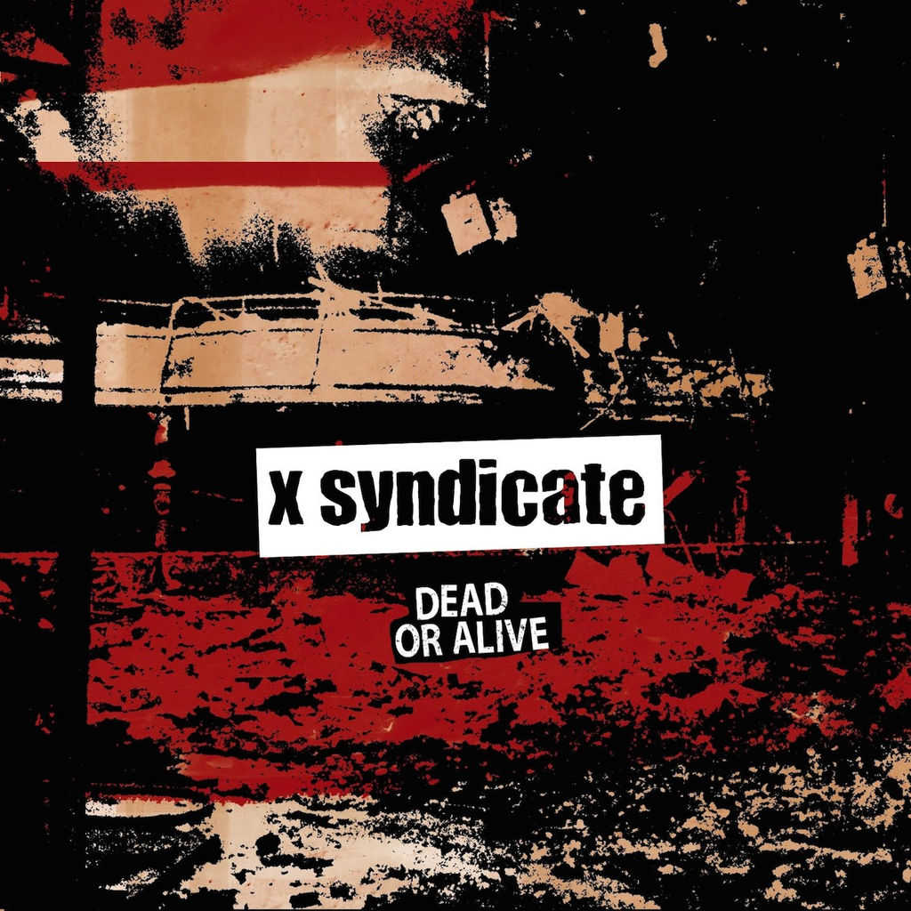 Listen to songs and albums by hot jazz syndicate, including hot jazz syndicate (feat